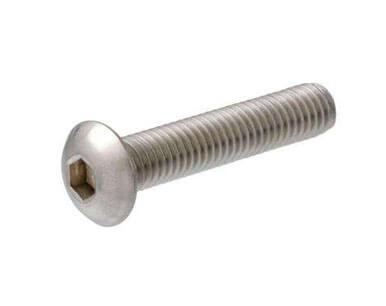 SS hex cap screw, Duplex Steel hex screw, Alloy Steel socket
