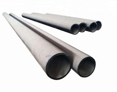 SS 310S Seamless Pipes, Stainless Steel 310S Seamless Pipe